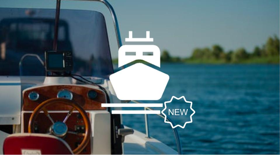 Acheter un bateau neuf: le guide