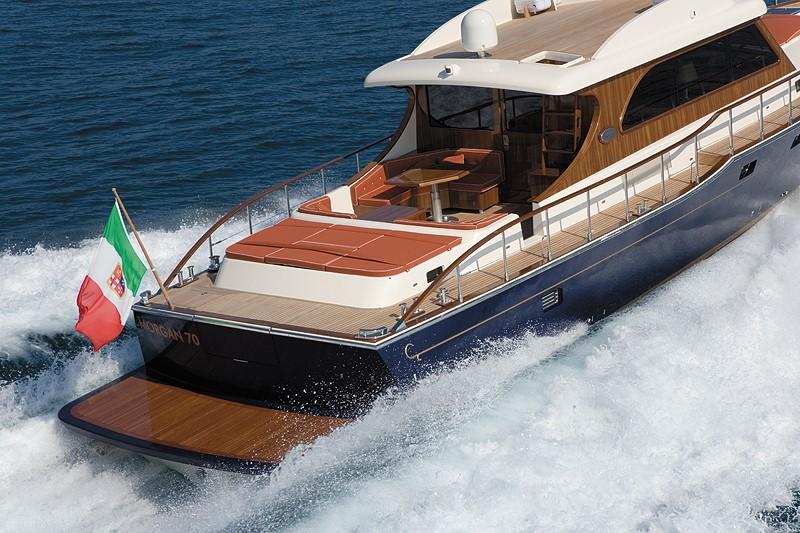 legno-barca