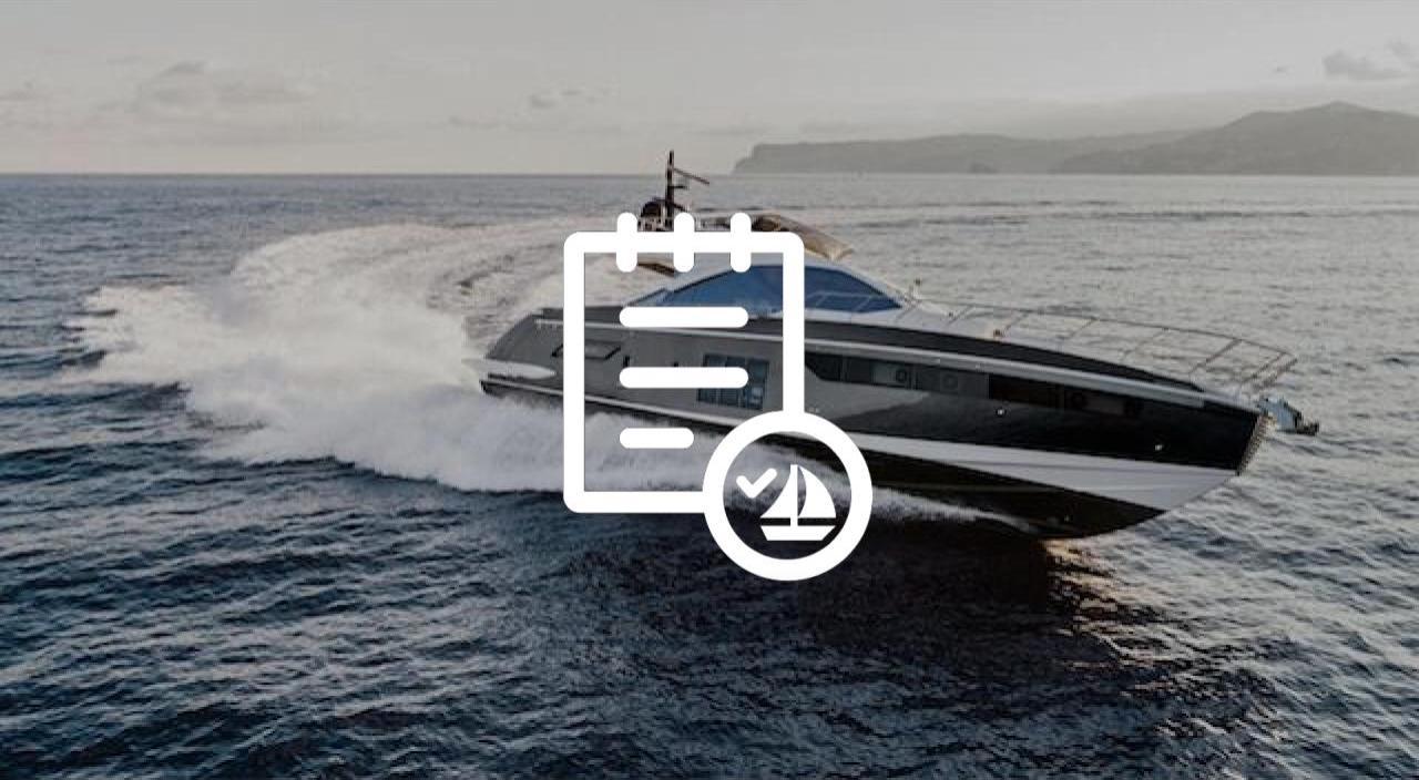 documentation-bateau