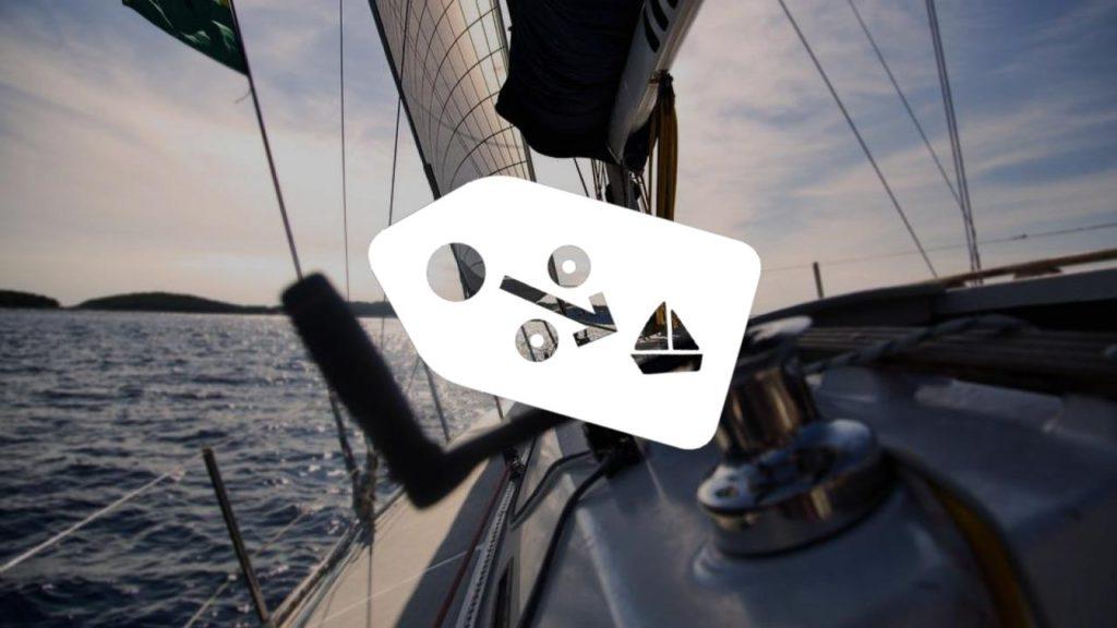 Bateaux Et Voiliers Occasion Et Neuf Bateaux D Occasion A C Yacht Brokers Acheter Ou Vendre