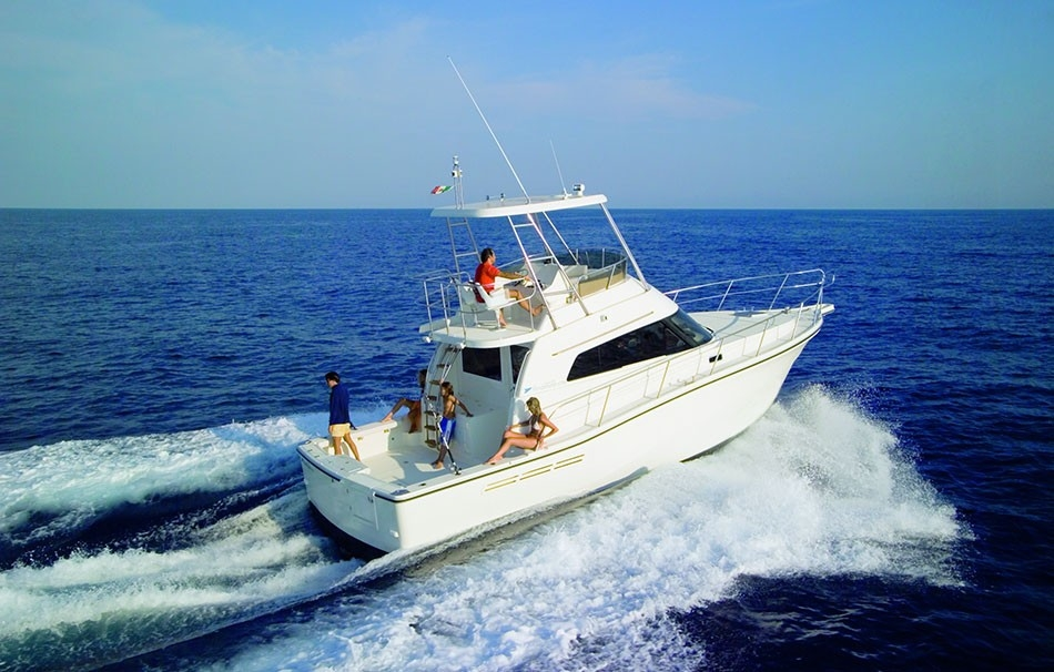 Rodman-fishercruiser-1250-fp