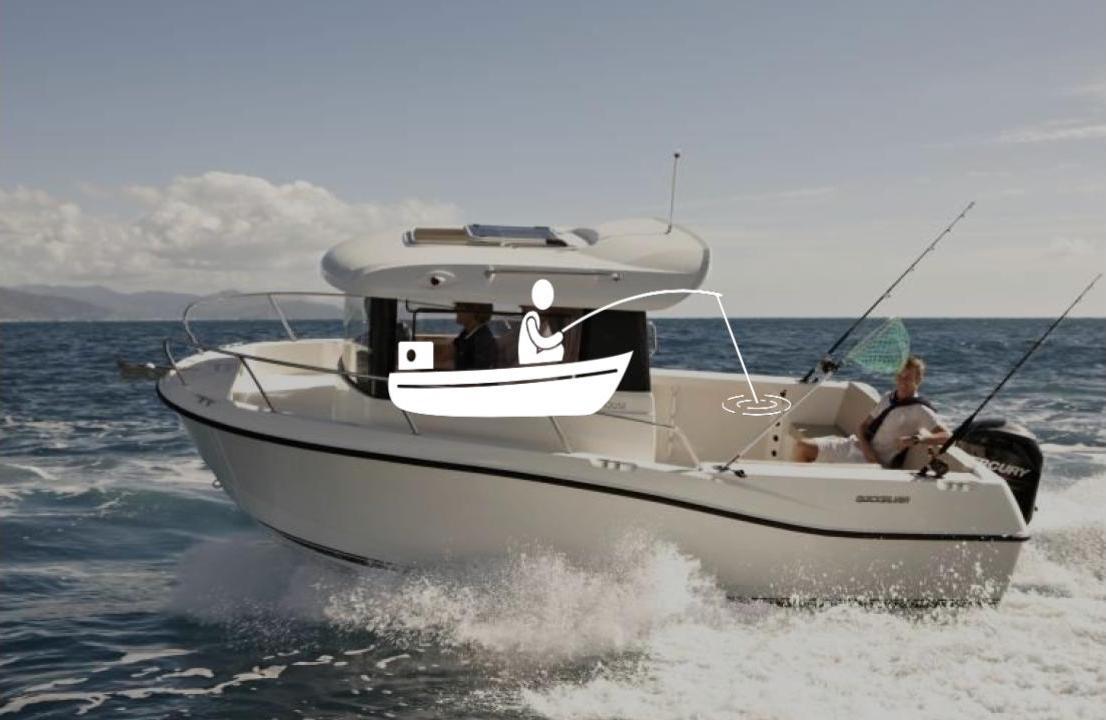 barcos-de-pesca-1-destacada
