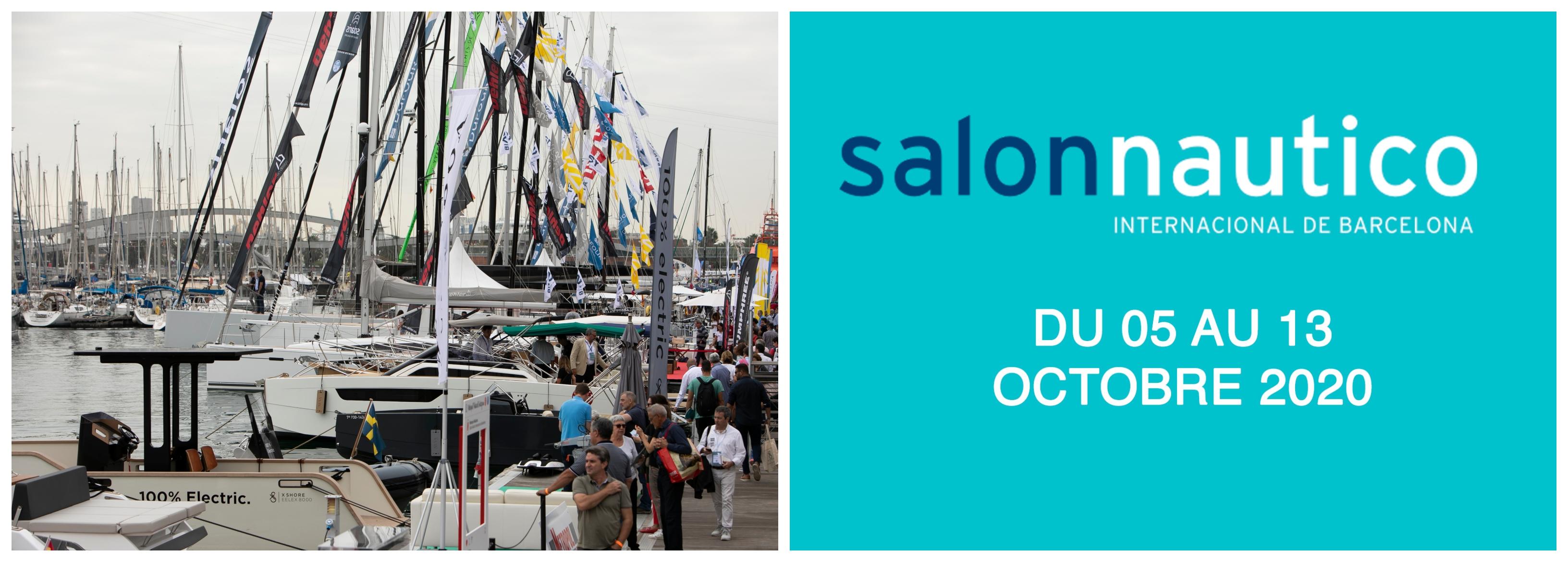barcelona-boat-show-1