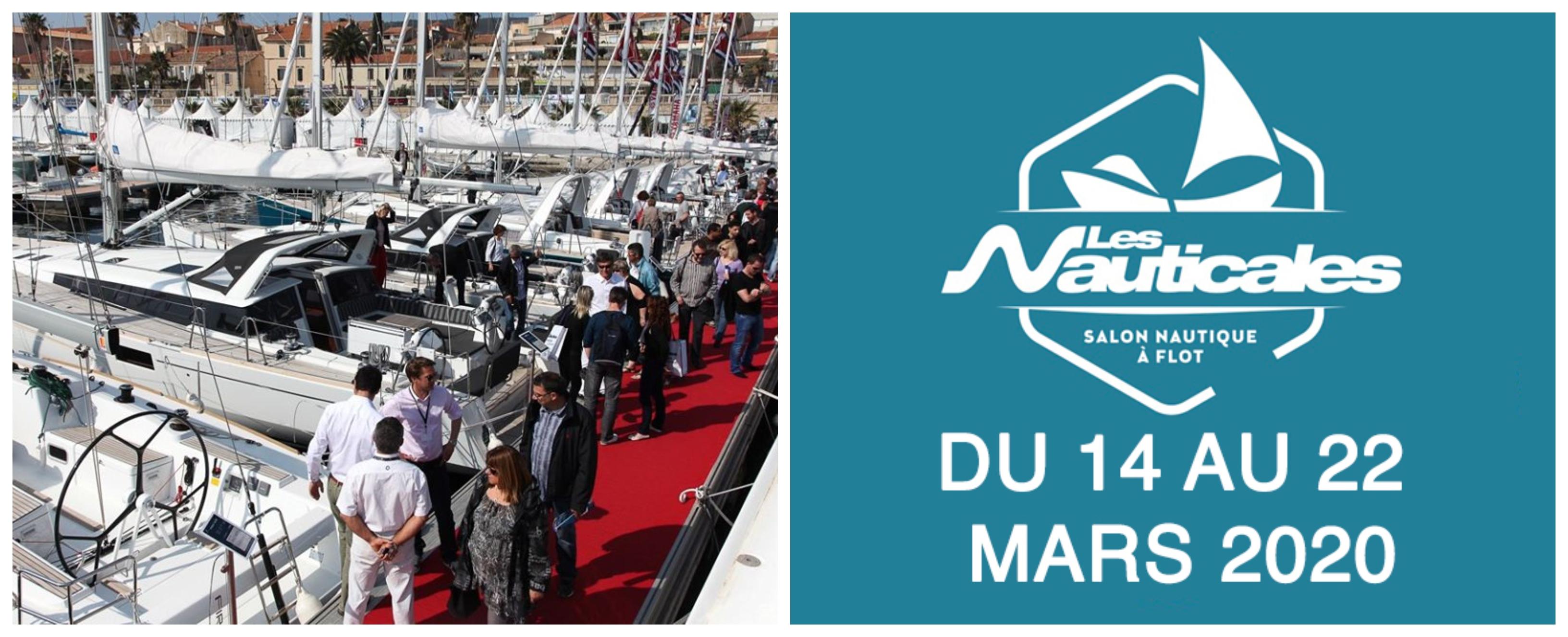 les-nauticales-salon-nautique-1