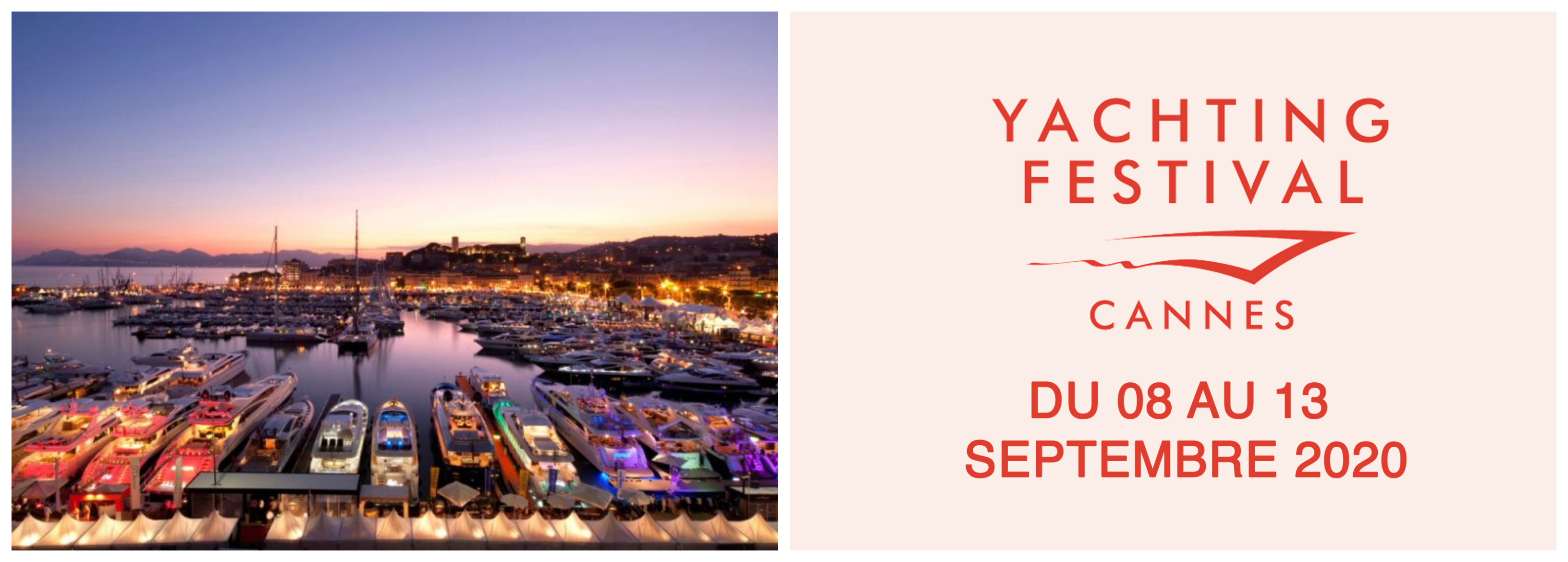 yachting-festival-cannes