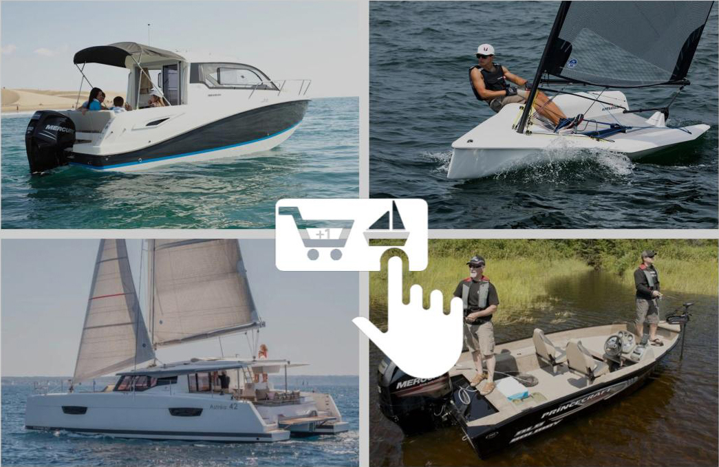 acheter-mon-premier-bateau-bon
