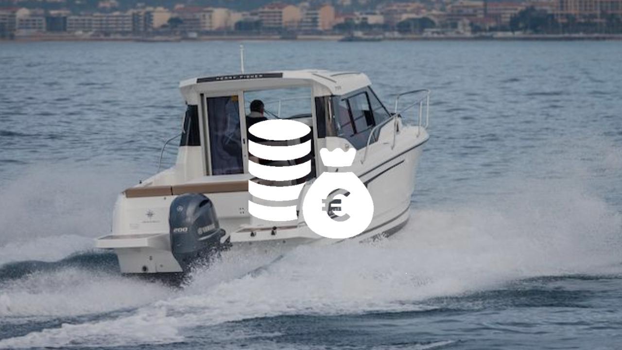 vendre-un-bateau