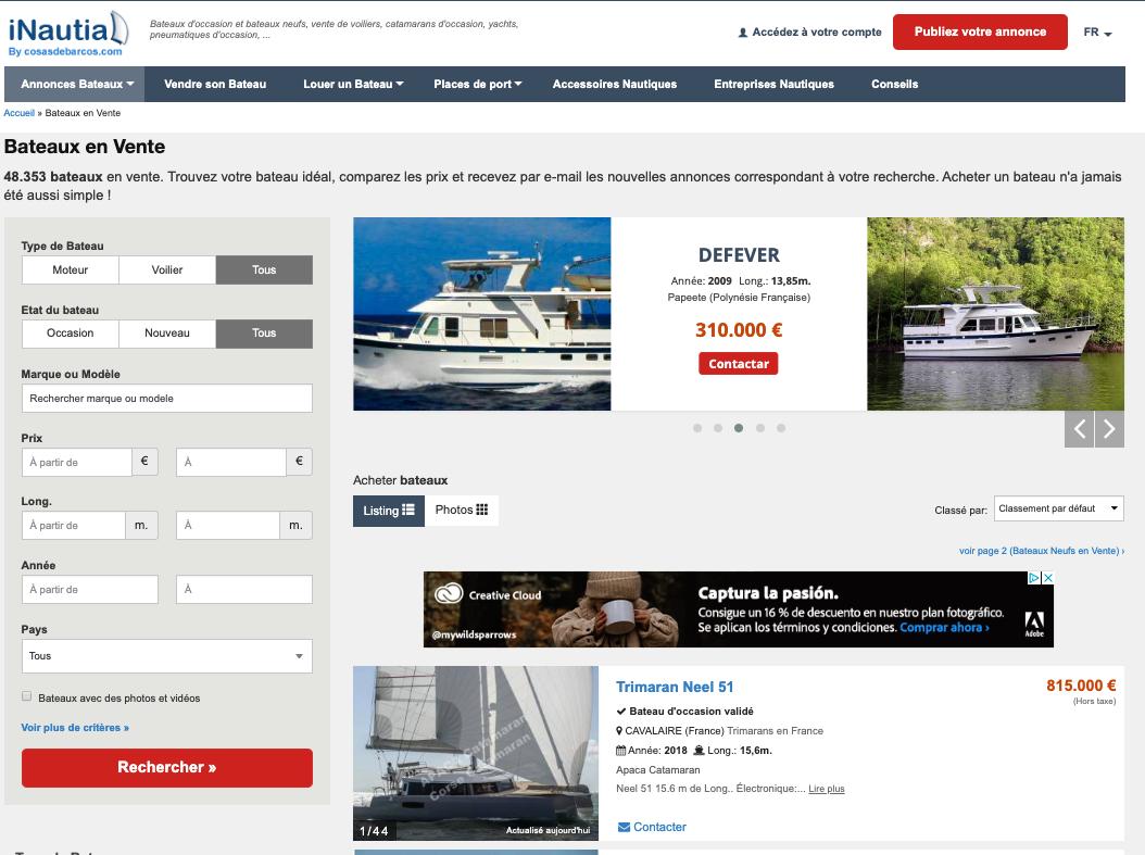 inautia-bateau-en-vente