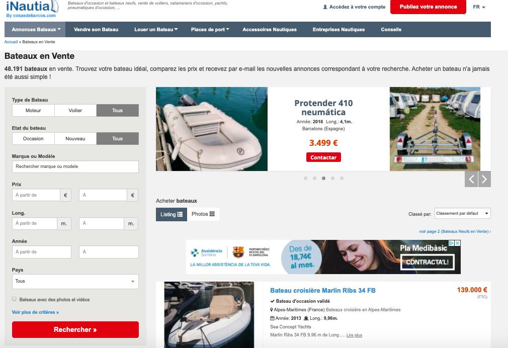 portail-achat-bateau