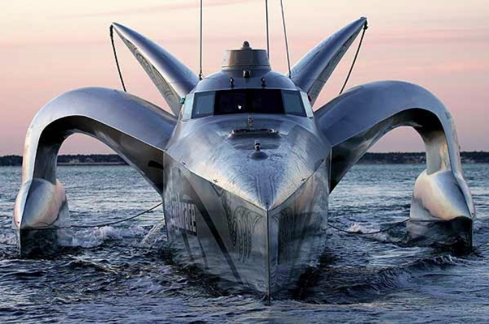bateaux-insolites-du-monde