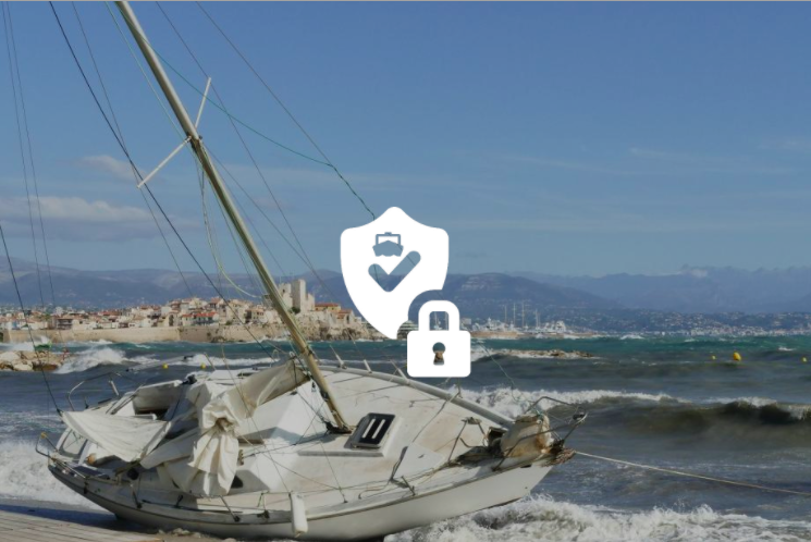 assurance-bateau