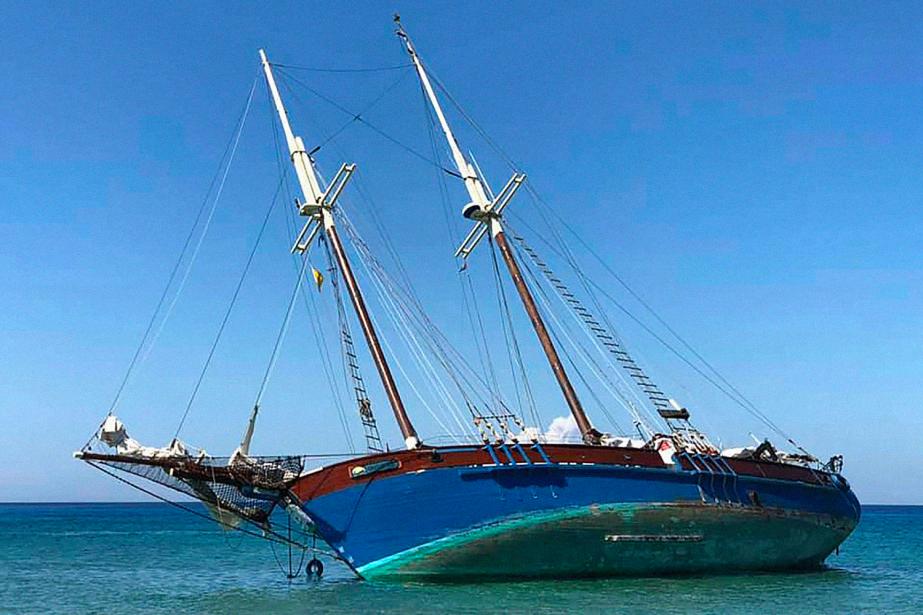 assurance-risque-bateau