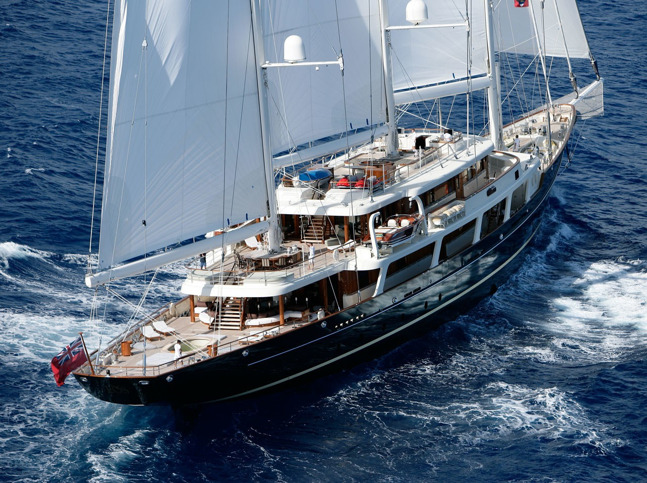 voilier-yacht-eos