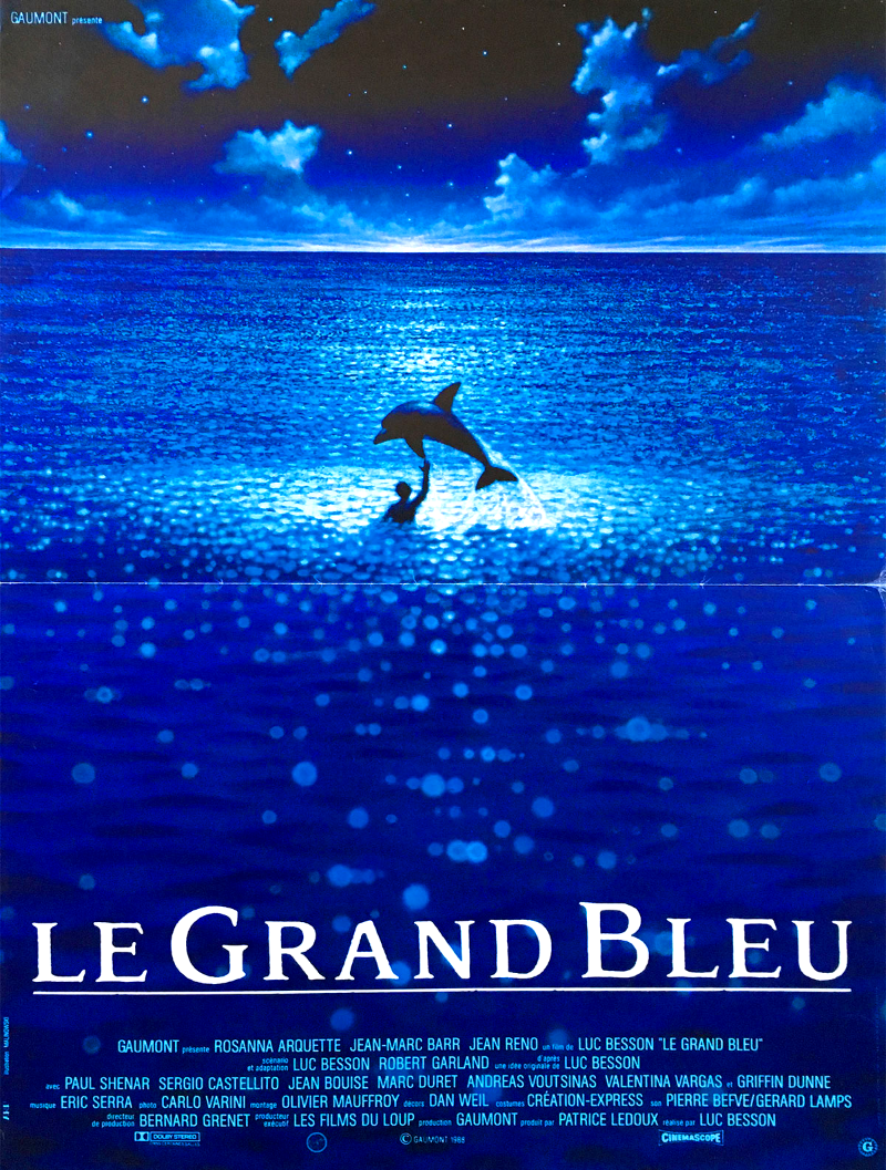 affiche-film-le-grand-bleu