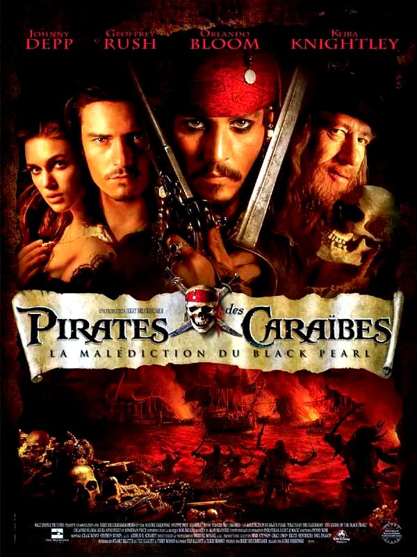 affiche-film-pirates-des-carai%cc%88bes
