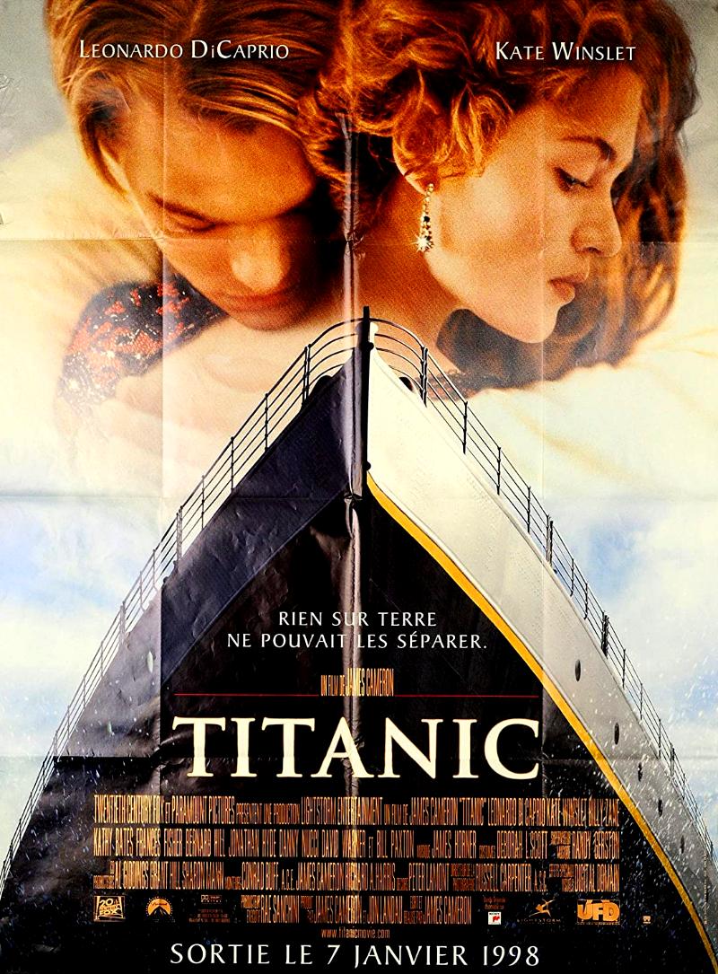 affiche-film-titanic