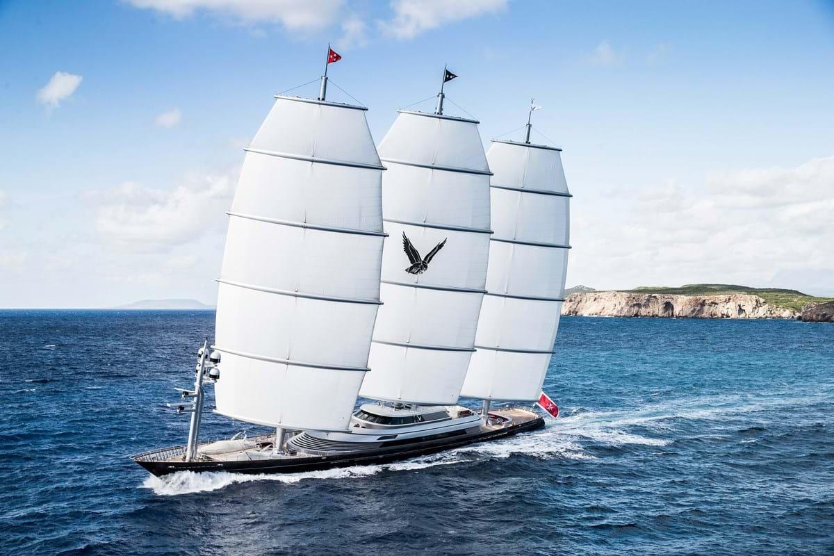 voiliers-maltese-falcon