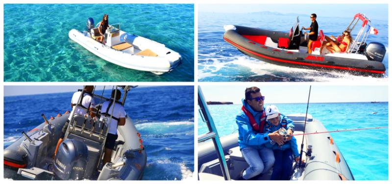 joker-boat-coaster-modeles