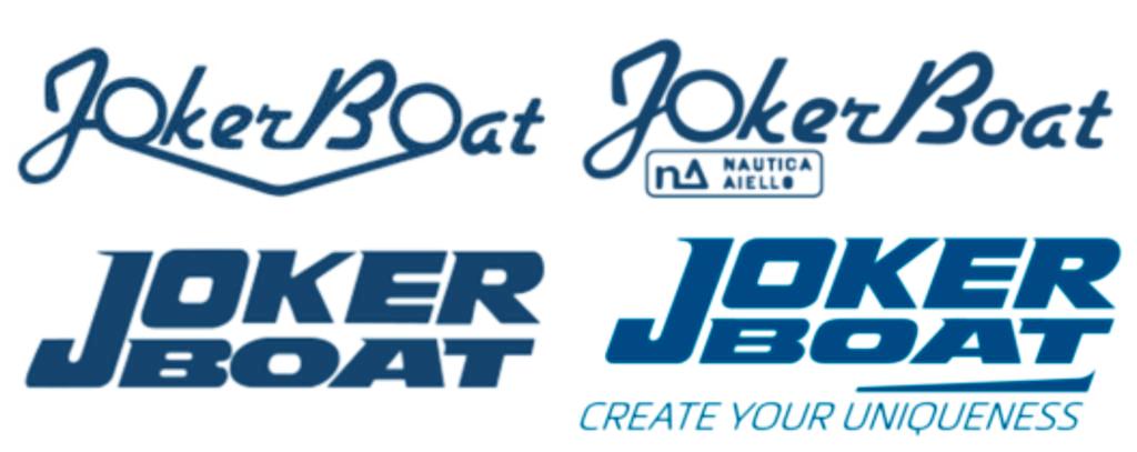 joker-boat-logo