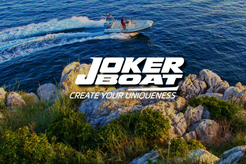 joker-boat