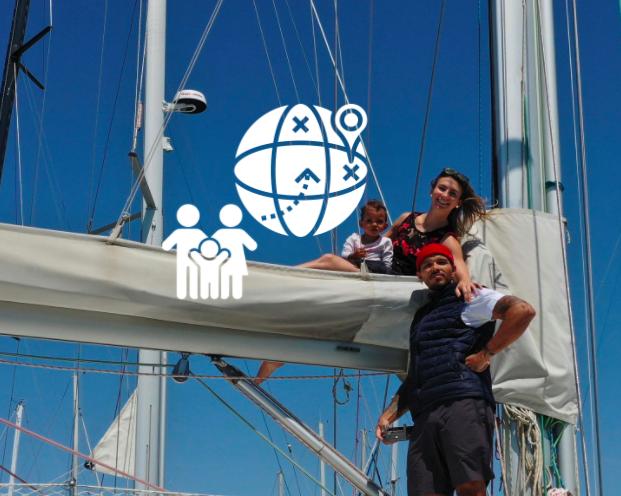nomad-citizen-sailing