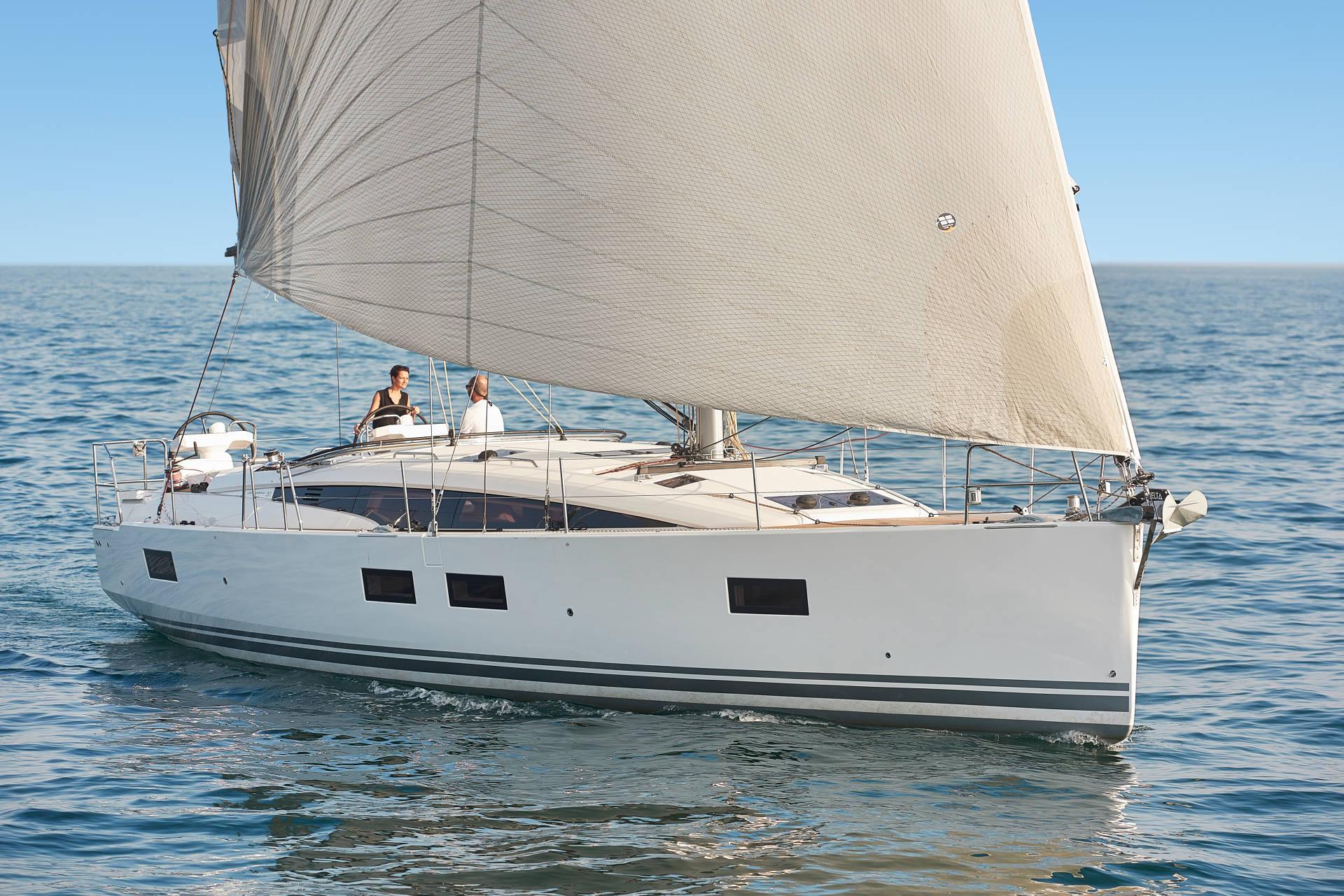 acvheter-bateau-voilier