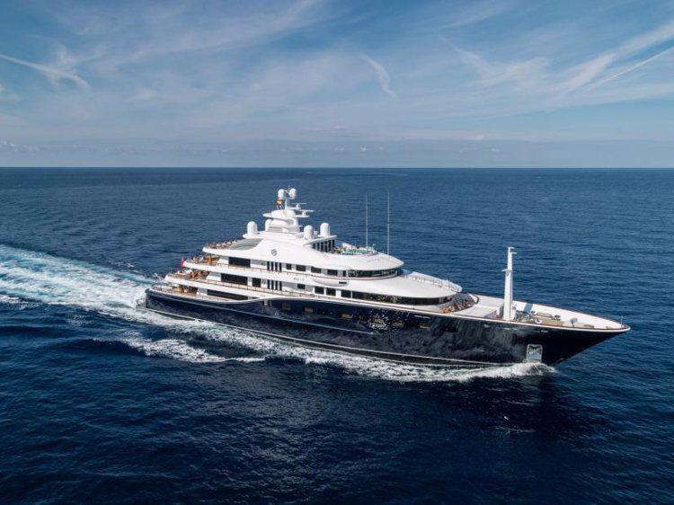 al-mirqab-les-yachts-les-plus-cher-du-monde