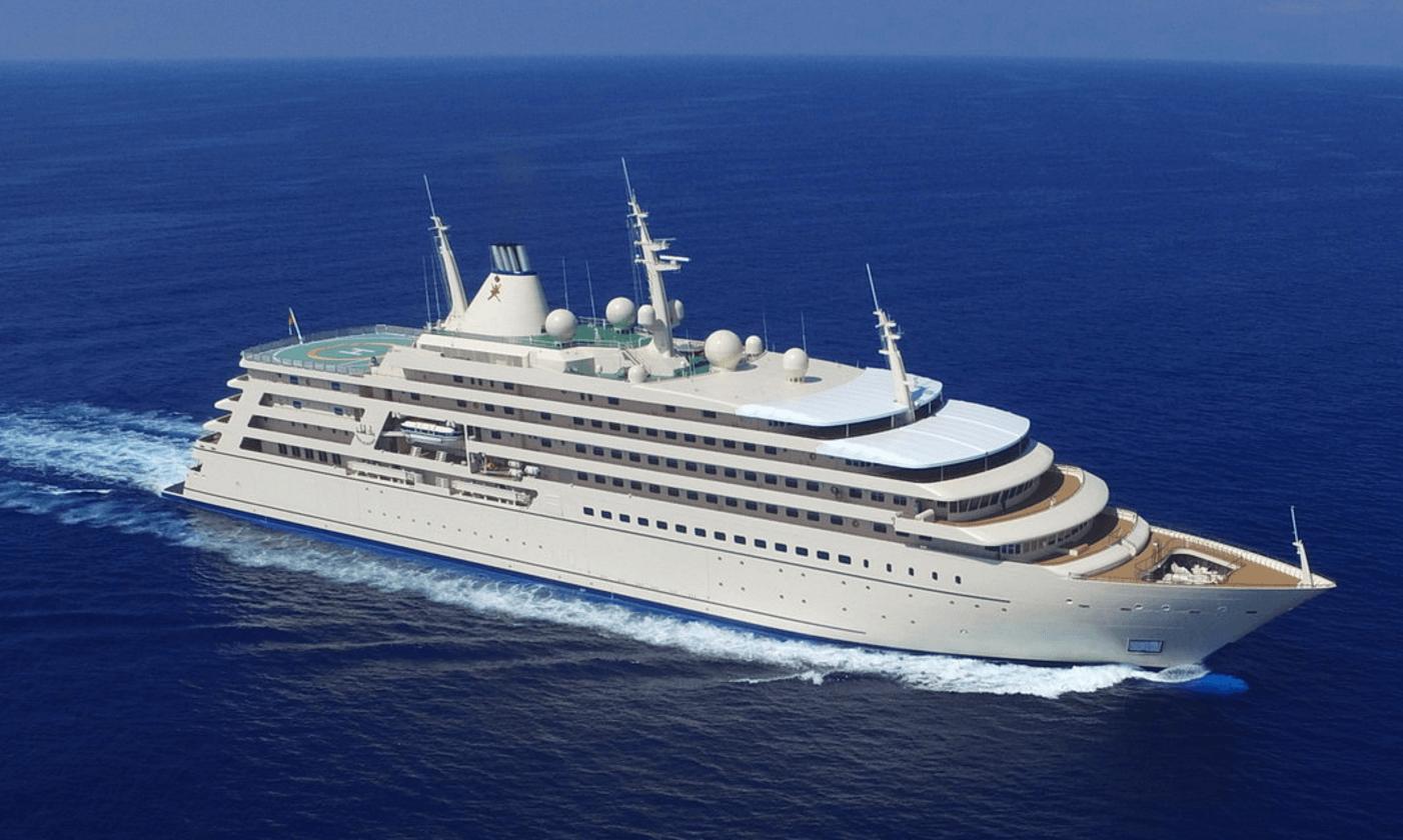 al-said-yacht-les-yachts-les-plus-cher-du-monde