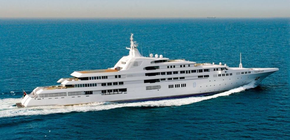 dubai-yacht-les-yachts-les-plus-cher-du-monde