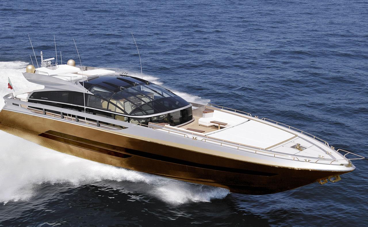 history-supreme-yachts-les-plus-cher-du-monde