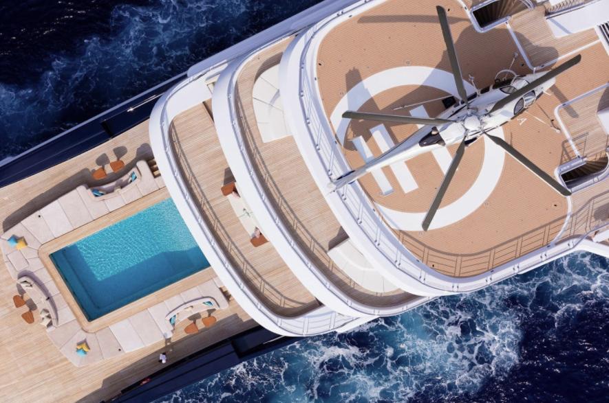 les-yachts-les-plus-chers-du-monde