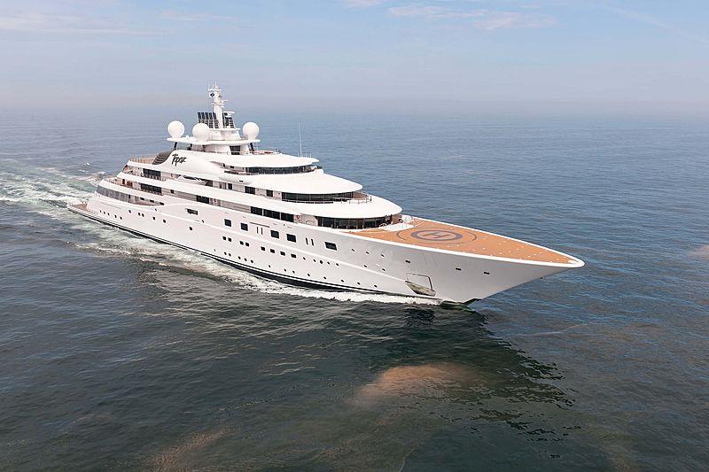 topaz-yacht-les-yachts-les-plus-cher-du-monde