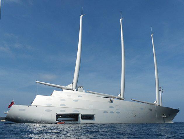 superyacht-a-les-yachts-les-plus-cher-du-monde