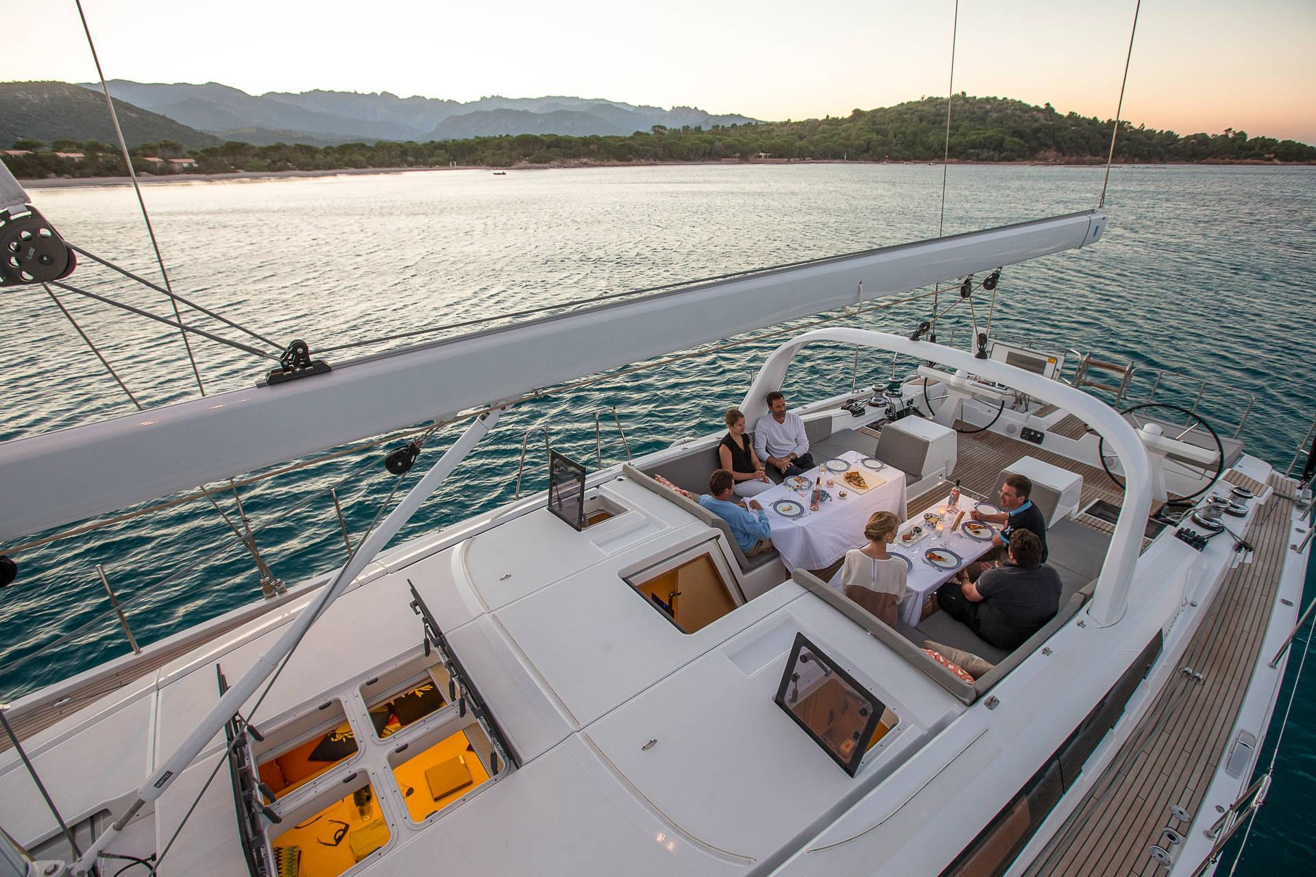 type-de-voiliers-yacht