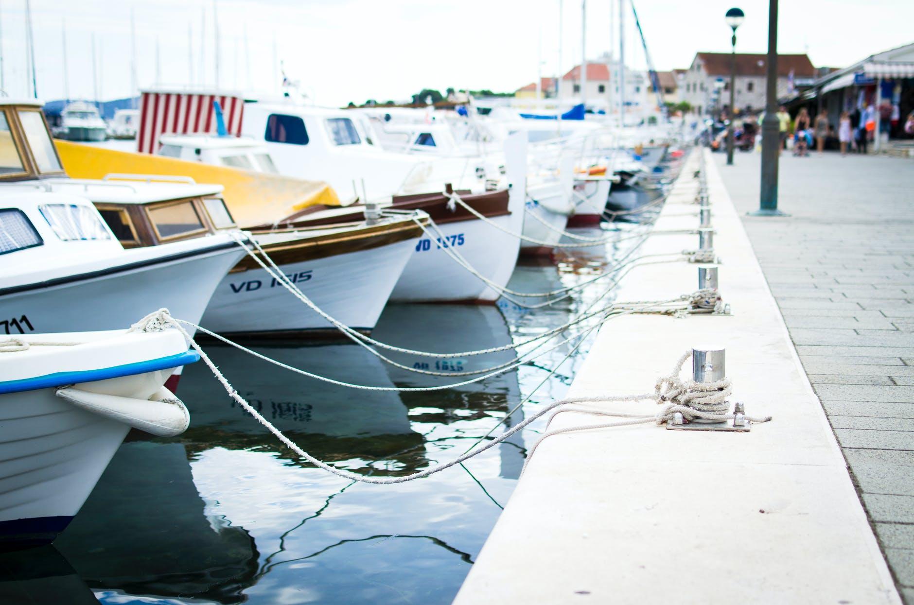le-permis-bateau