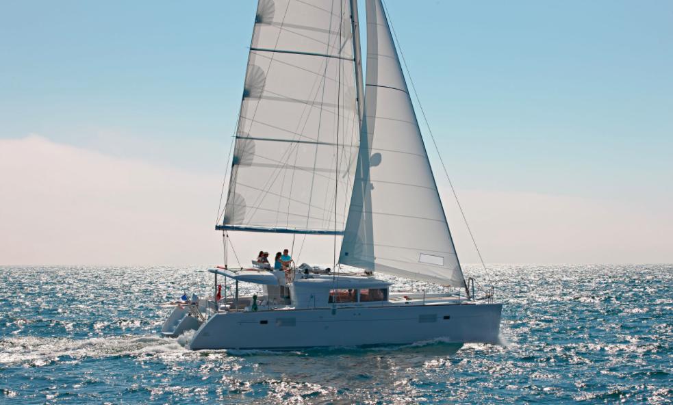 acheter-son-premier-bateau
