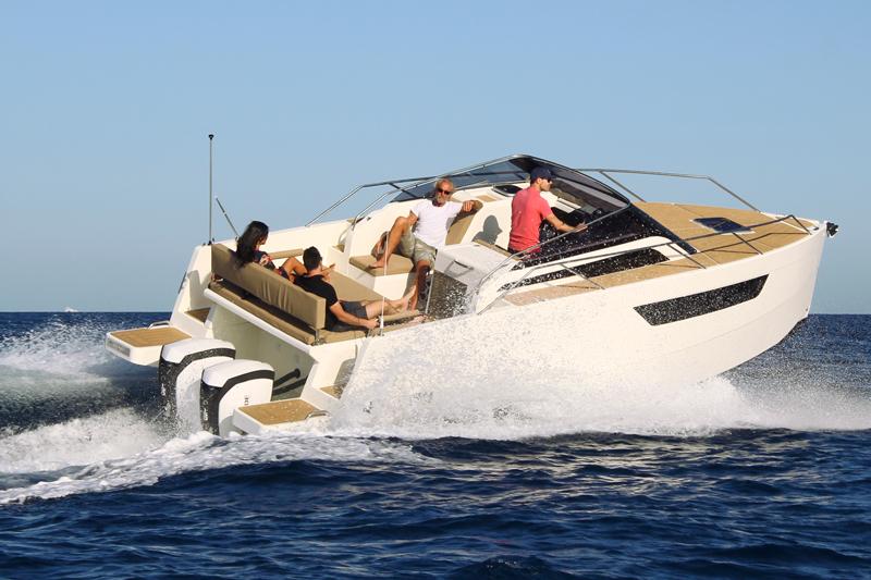 comment-acheter-son-premier-bateau-Nuva