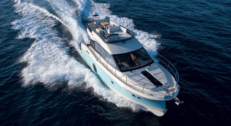 type-de-yachts_yacht-cruiser-a-motor-yachts