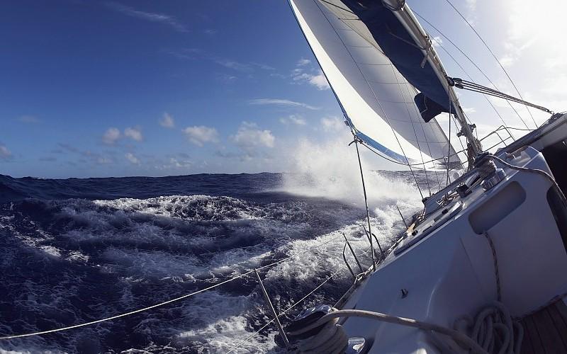 types-de-yachts_endurance
