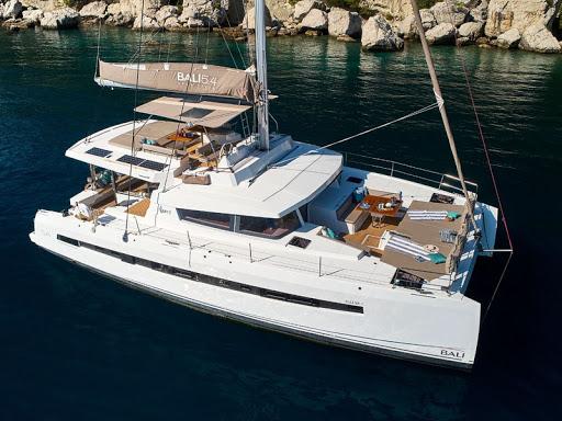 types-de-yachts_multicoques