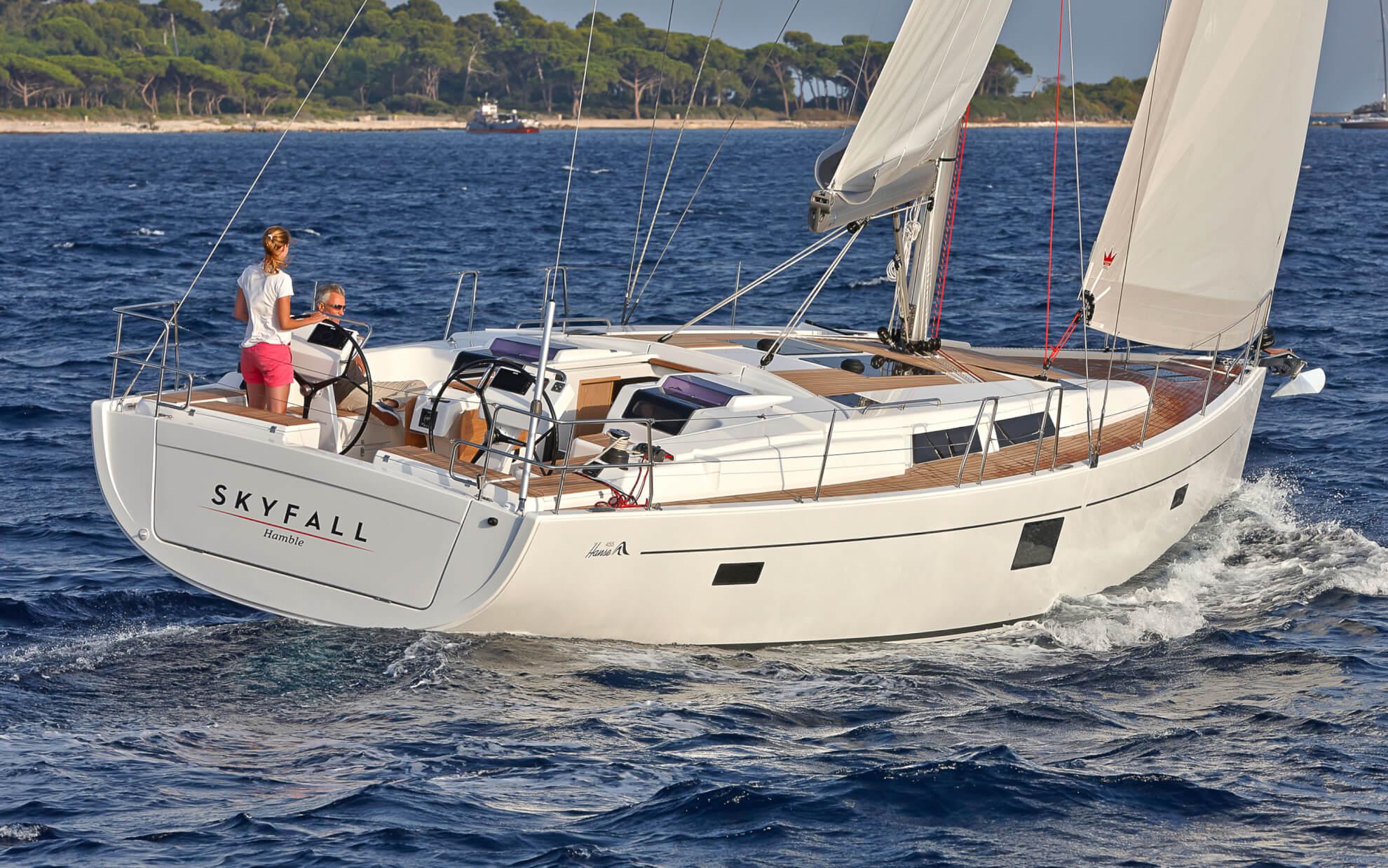 types-de-yachts_voiliers