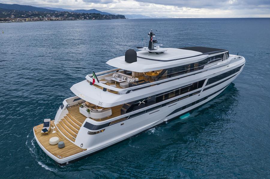 types-de-yachts