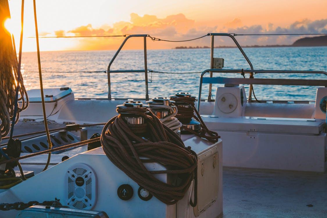 partir en mer-