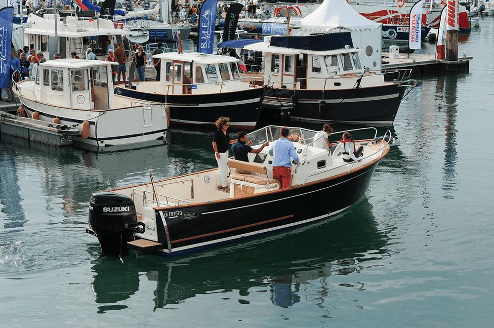 grand-pavois-la-rochelle-bateau