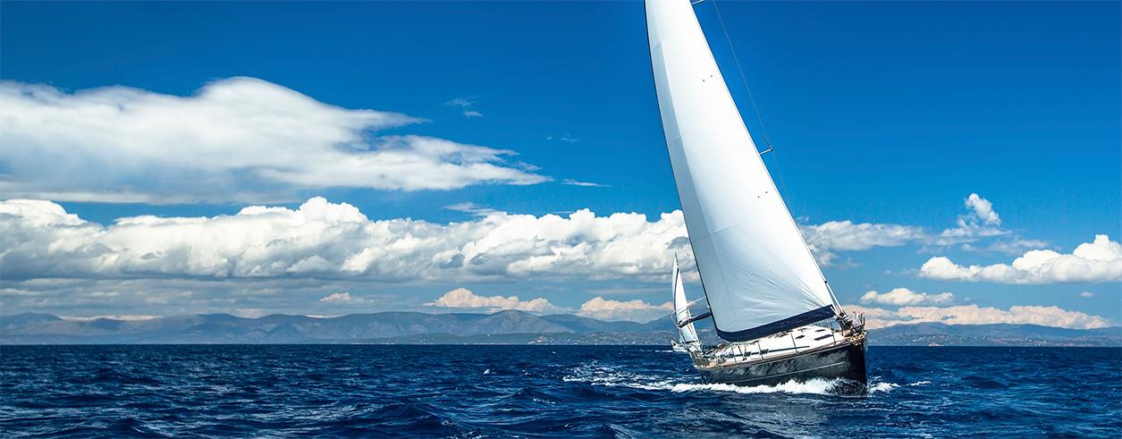 Darcy Yachting Photo 1