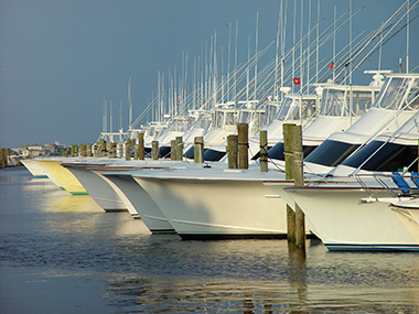 Lucker Yachts Photo Description