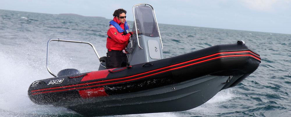 3-choisir-bateau-à-moteur-semirigide-1