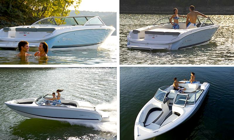 5-choisir-bateau-à-moteur-barque-de-proue-ouverte-cobalt-2