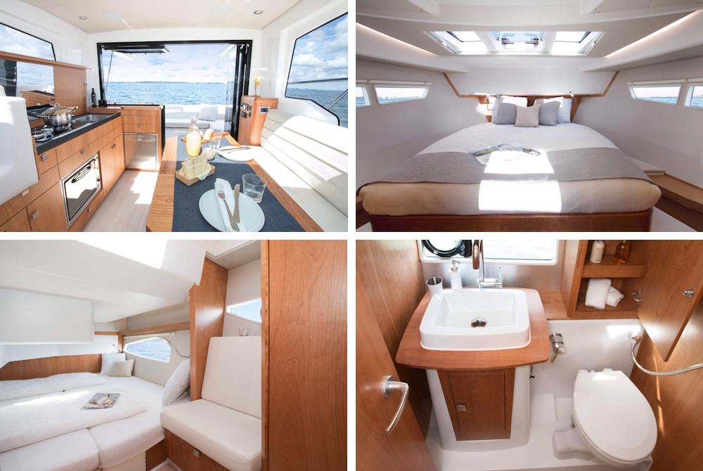 6-elegir-barco-motor-crucero-familiar-sealine