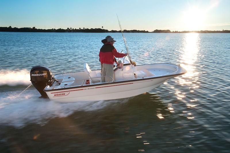 7-choisir-bateau-à-moteur-boston-whaler